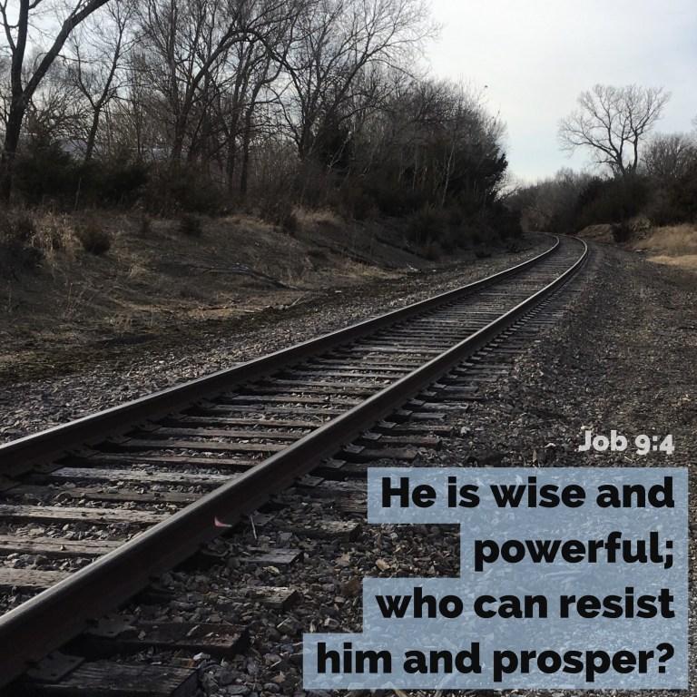 Verse Image for Job 9-4 - 1x1.jpg