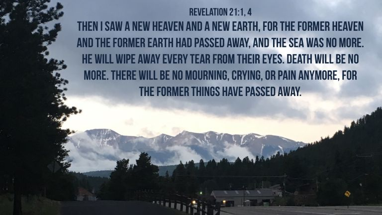 Verse Image for Revelation 21-1, 4 - 16x9.jpg