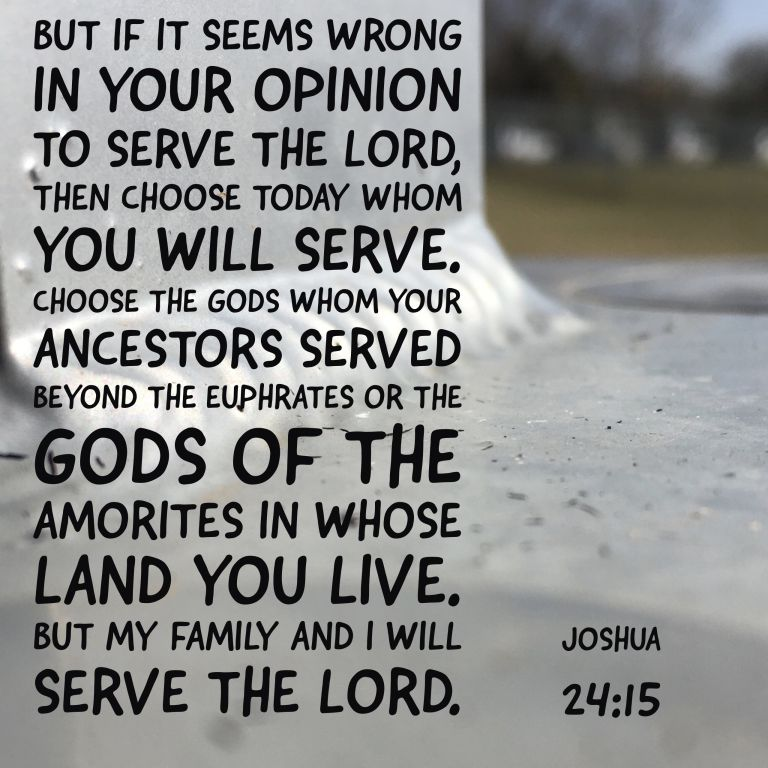 Verse Image for Joshua 24:15 - 1x1