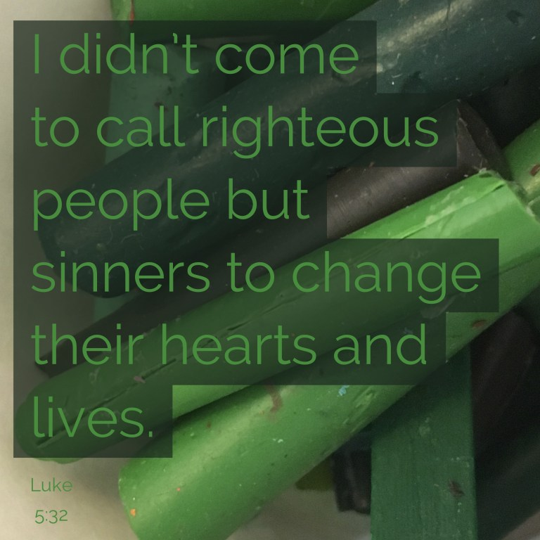 Verse Image for Luke 5:32 - 1x1