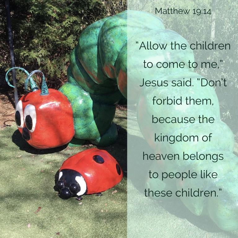 Verse Image for Matthew 19:14 - 1x1