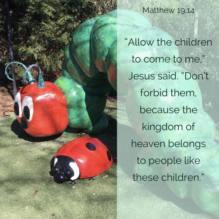 Verse Image for Matthew 19:14 - 1x1