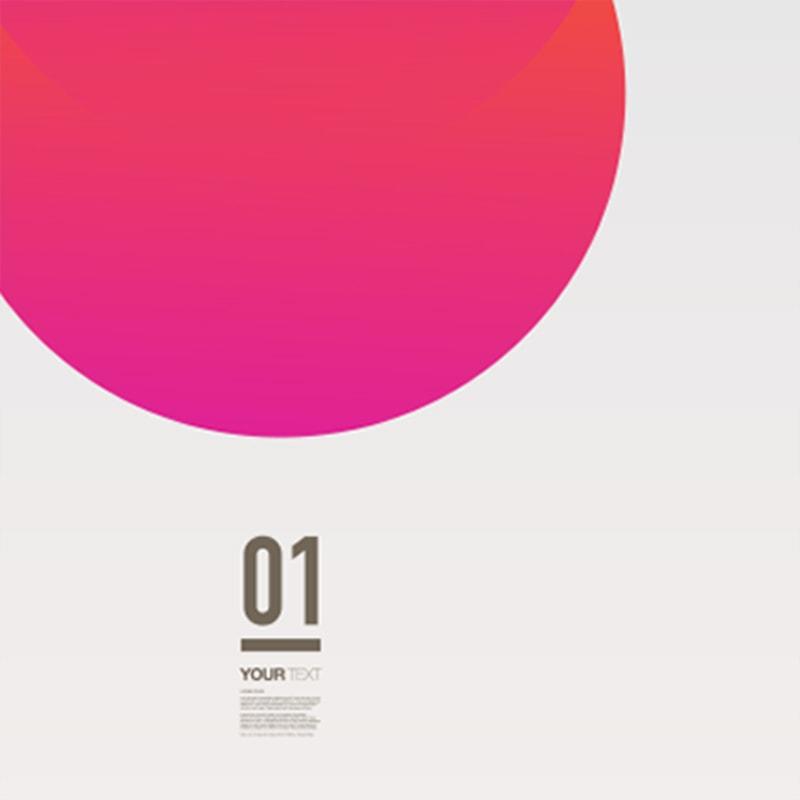 album-cover-image-6