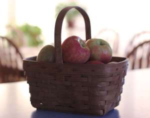 autumn-apples-cropped