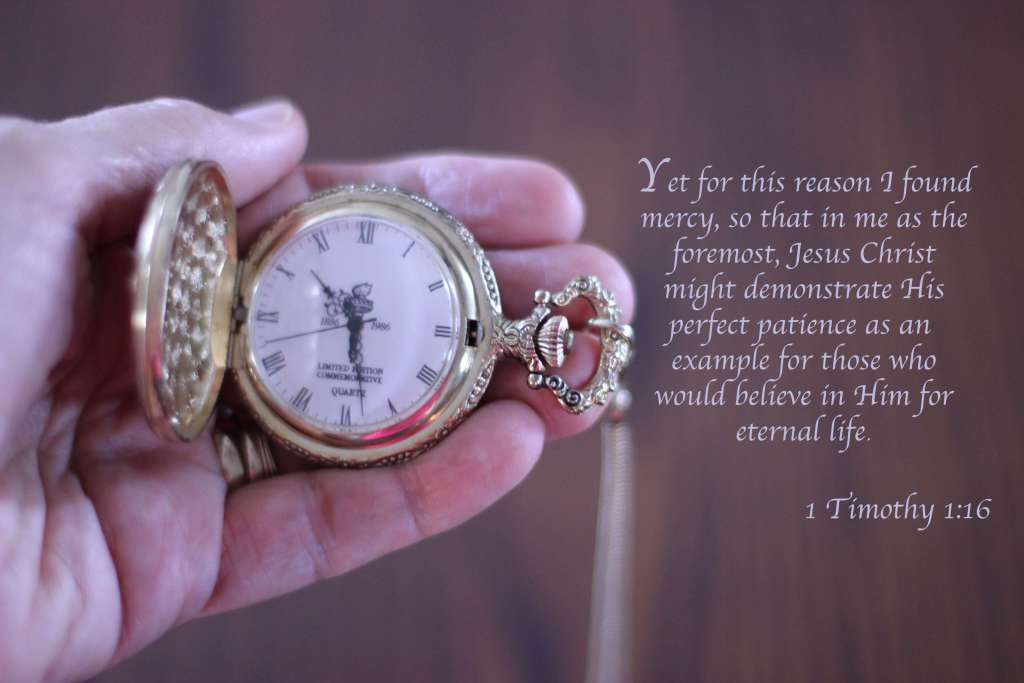 pocket-watch-perfectpatience