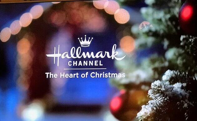 What Hallmark Christmas Movies Don't Tell You