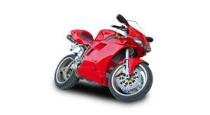 Motorradversicherung Vergleich, Motorradversicherung Vergleich