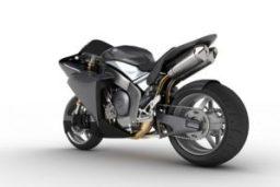Motorradversicherungen, Motorradversicherungen