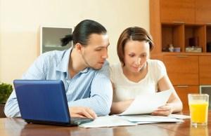 Englische Lebensversicherung Vergleich