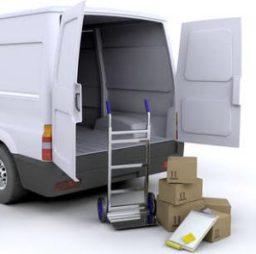 Lieferwagen-Versicherung Vergleich, Lieferwagen-Versicherung Vergleich