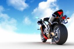 Motorradversicherung Tarifrechner, Motorradversicherung Tarifrechner