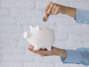 Grundbesitzerhaftpflichtversicherung Vergleich, Grundbesitzerhaftpflichtversicherung Vergleich