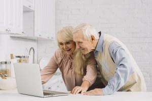 Lebensversicherung beleihen