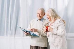 Lebensversicherung Vergleich