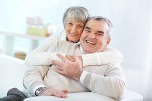 Lebensversicherung, Lebensversicherung