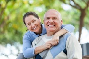 Lebensversicherungen, Lebensversicherungen