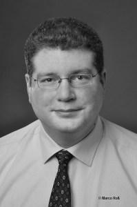 Marco Roß Versicherungsmakler für Privatkunden und Gewerbekunden