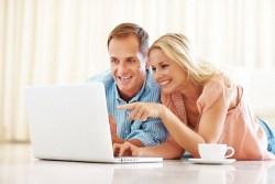 Mietkautionsversicherung Vergleich