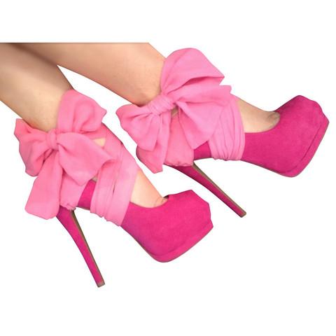 Pink-BC11_large