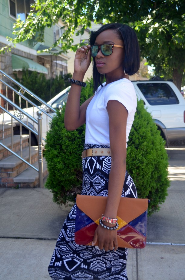 blackandwhite outfit (5)
