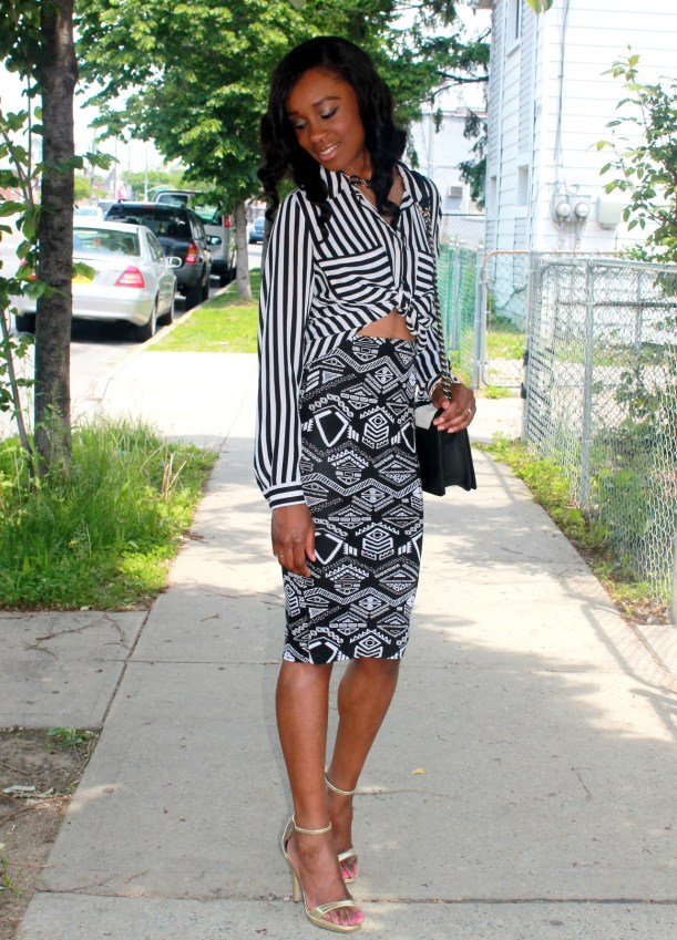 Black and white print mixing (5)