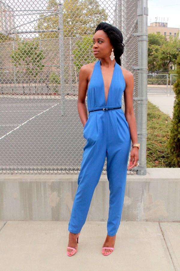 Blue jumpsuit (3)
