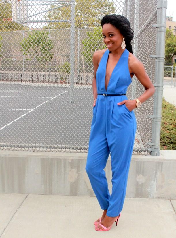 Blue jumpsuit (4)