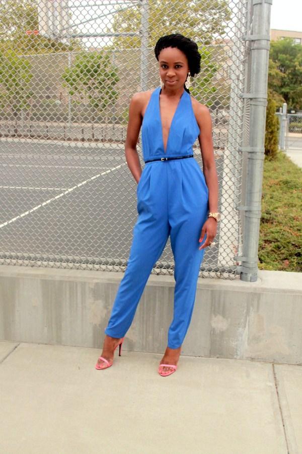 Blue jumpsuit (8)