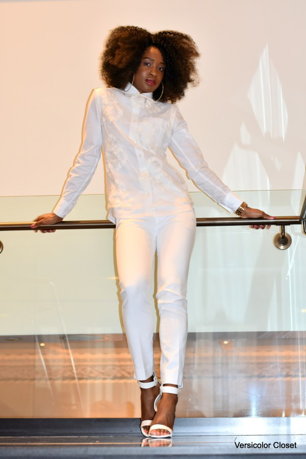 All white everything (6)