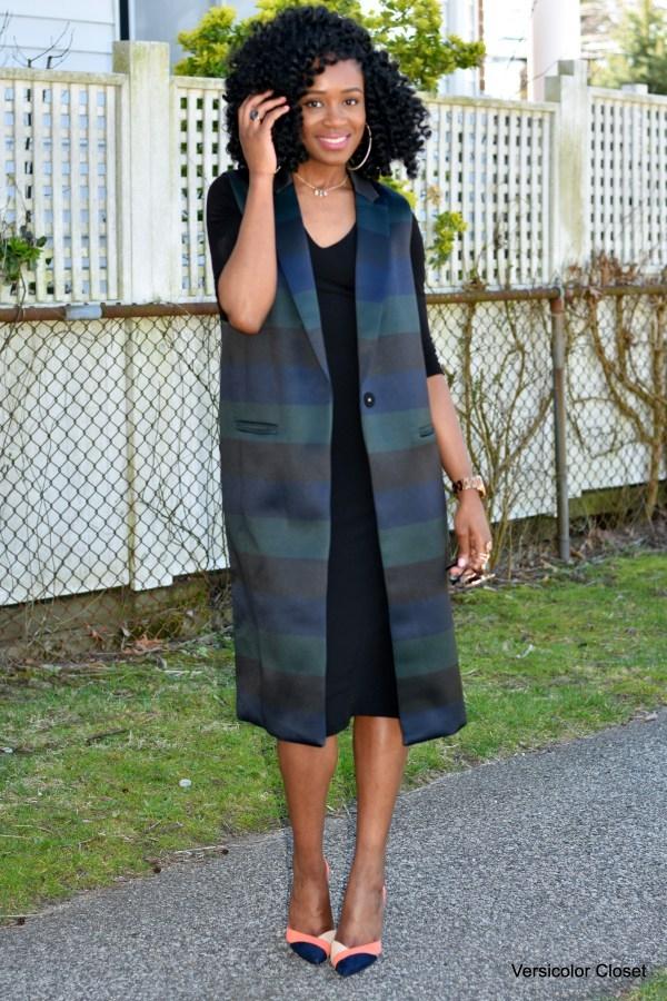 LBD-Sleeveless-coat-9
