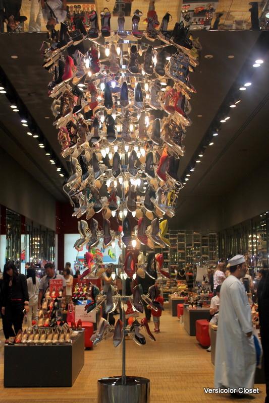 Dubai Mall (4)