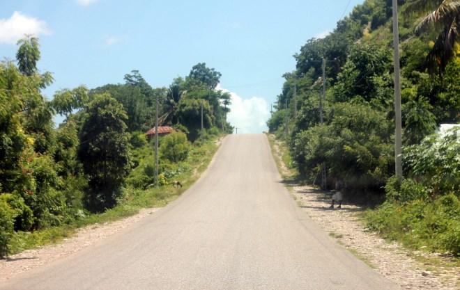 Haiti 2016 (41)