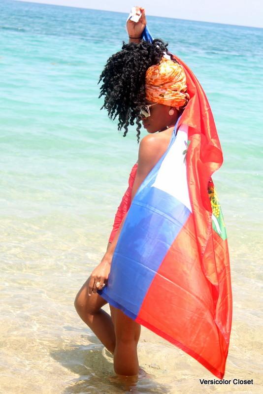 Decameron resort - Haiti 2016 (14)