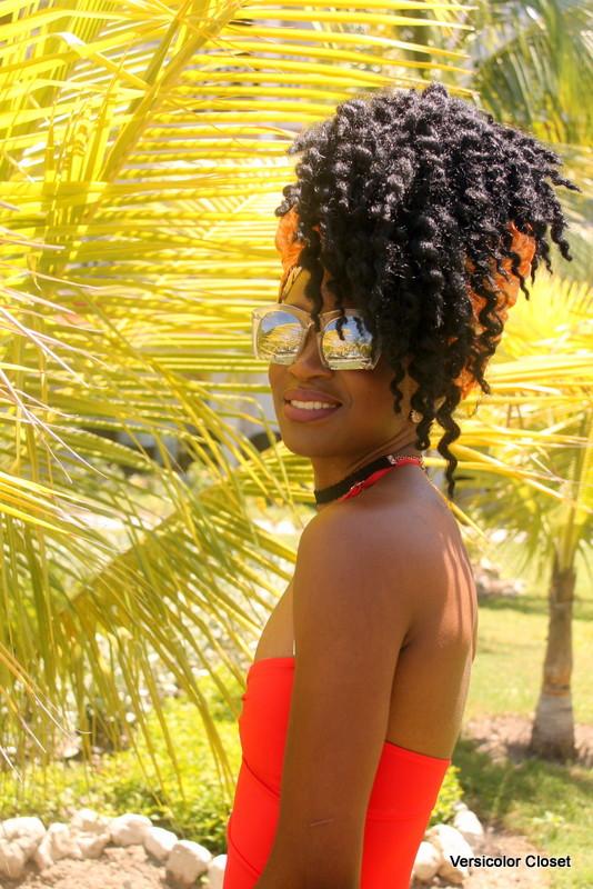 Decameron resort - Haiti 2016 (6)