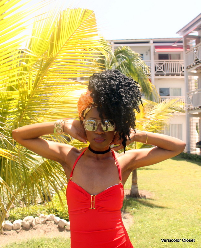 Decameron resort - Haiti 2016 (7)
