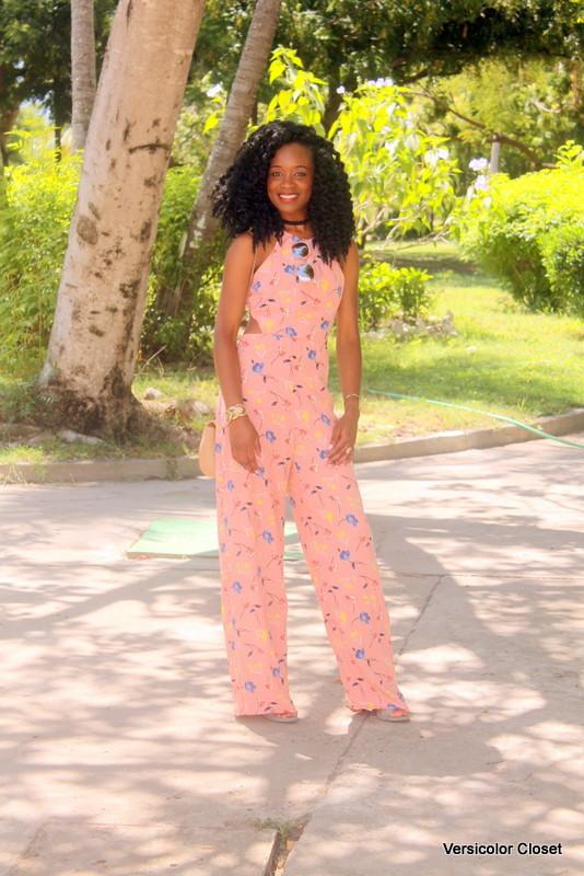 Floral jumpsuit (11)