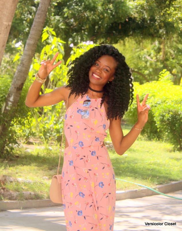 Floral jumpsuit (12)