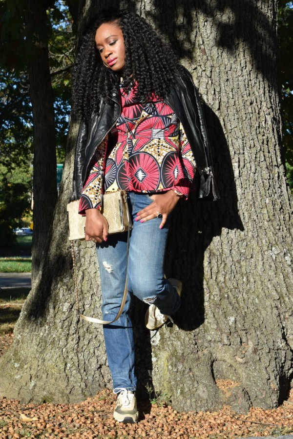 ankara-top-leather-jacket-jeans-3