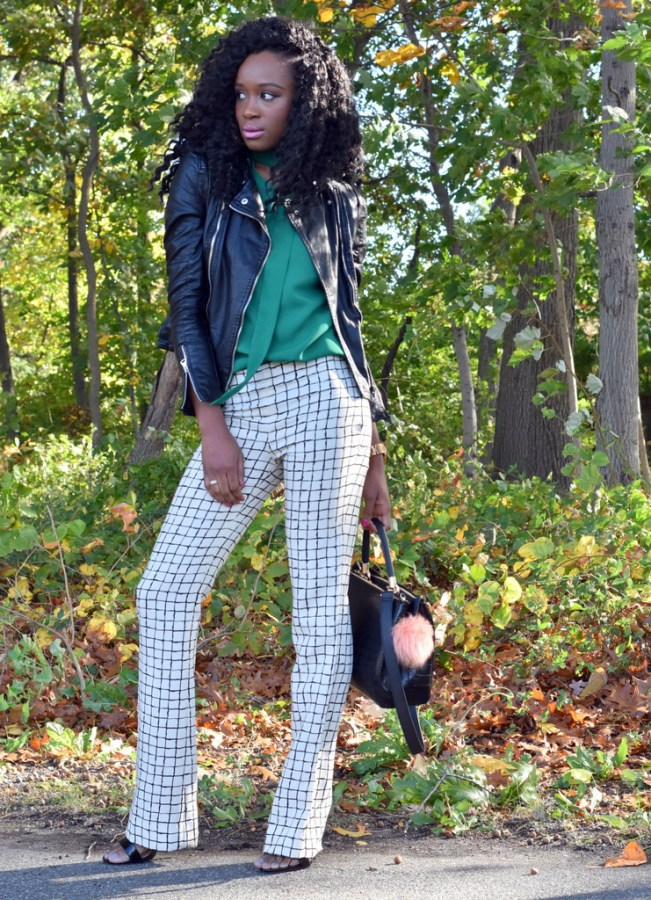 how-to-style-a-faux-leather-jacket-11