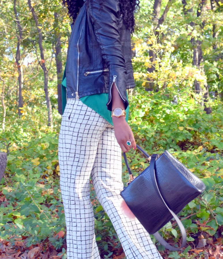 how-to-style-a-faux-leather-jacket-2