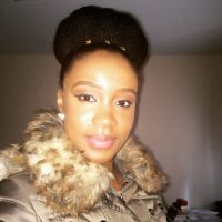 Let's talk hair: 5 affordable, low maintenance crochet ...