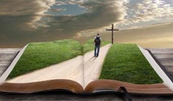 Versículos de ánimo de la biblia