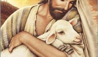 Versículos de ánimo para pastores