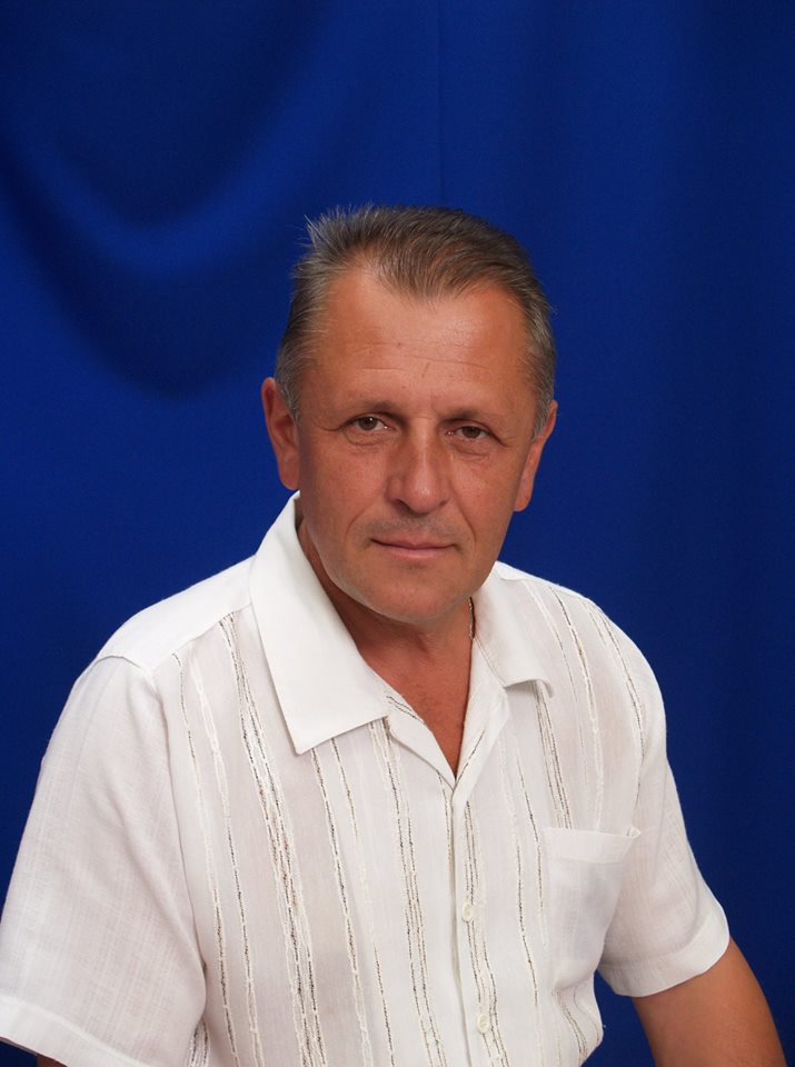 Директора Івано-Франківського  краєзнавчого музею відзначено Премією імені Героя України Михайла Сікорського