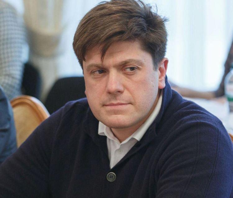 Іван Вінник розказав про справжні причини підвищення ціни на газ для населення