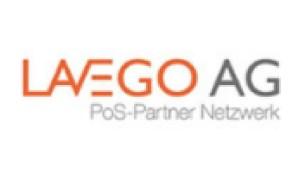 logo-05-1.jpg