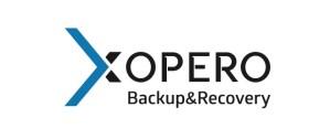 home-small-banner-logo-xopero