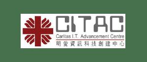 CITAC 明愛資訊科技創建中心