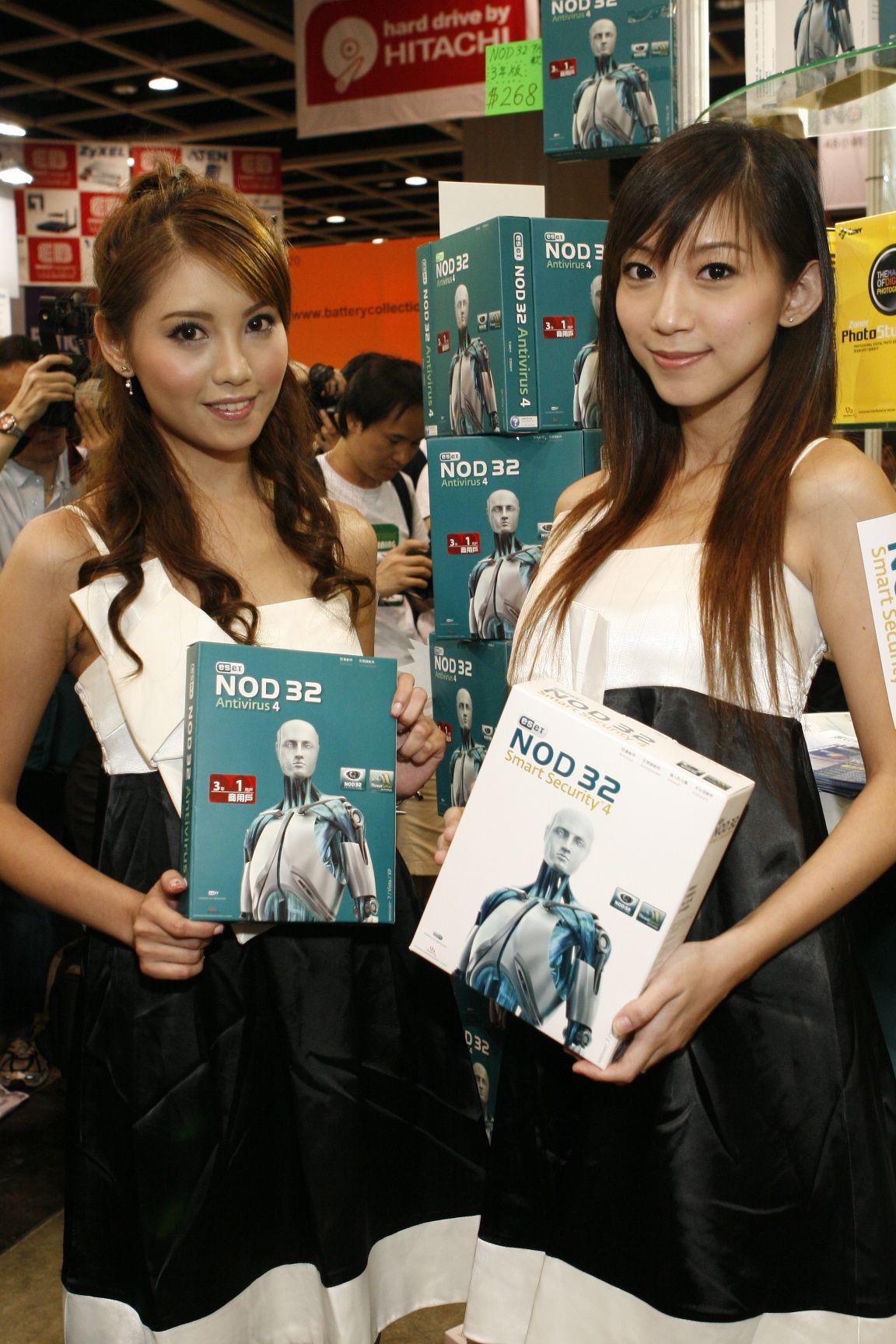 _MG_3708 – 臺灣二版有限公司