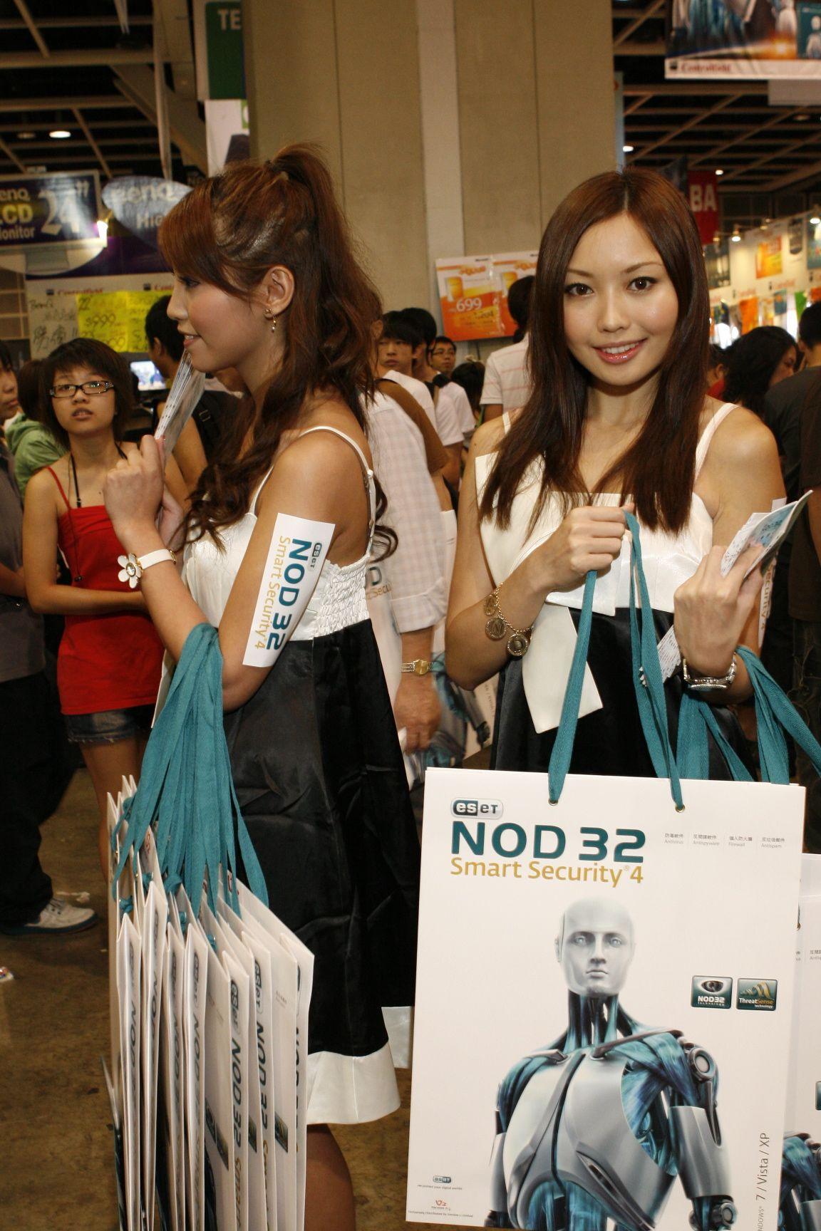 _MG_3741 – 臺灣二版有限公司